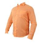 Chemisette CHEVIGNON Orange