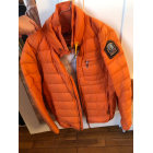 Doudoune PARAJUMPERS Orange