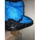 Bottines & low boots plates BLOCH Bleu, bleu marine, bleu turquoise