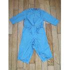 Ensemble & Combinaison pantalon BOUT'CHOU Bleu, bleu marine, bleu turquoise