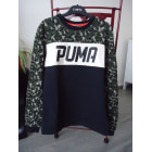 Sweat PUMA Multicouleur