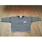 Top, Tee-shirt SONIA RYKIEL Multicouleur