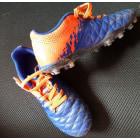 Chaussures de sport DÉCATHLON Bleu, bleu marine, bleu turquoise