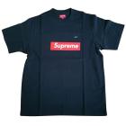 Tee-shirt SUPREME Noir