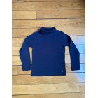 Pull PETIT BATEAU Bleu, bleu marine, bleu turquoise