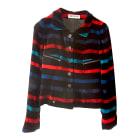 Blazer, veste tailleur SONIA RYKIEL Multicouleur
