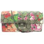 Handtaschen GUCCI Mehrfarbig