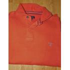 Polo GANT Orange