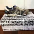 Chaussures de sport PREMIATA Multicouleur