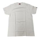 Tee-shirt LEVI'S Blanc, blanc cassé, écru