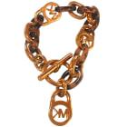 Bracelet MICHAEL KORS Multicouleur
