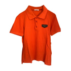 Polo GIVENCHY Orange