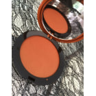 Blush, fard à joues SEPHORA ORANGE POP nacré 13 HOT FLUSH