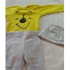 Ensemble & Combinaison pantalon DISNEY Jaune