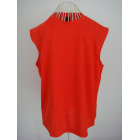 Tee-shirt TEX Orange