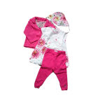 Ensemble & Combinaison pantalon CATIMINI Rose, fuschia, vieux rose