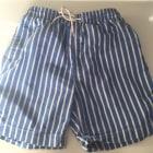 Boxer de bain RALPH LAUREN Bleu, bleu marine, bleu turquoise