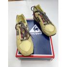Chaussures de sport LE COQ SPORTIF Jaune