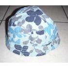 Bob IKKS Bleu, bleu marine, bleu turquoise