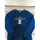 Tee-shirt MARC JACOBS Bleu, bleu marine, bleu turquoise