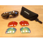 Sunglasses BOLLÉ Multicolor