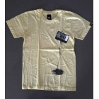 Tee-shirt SIXPACK Jaune