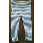 Pantalon LA REDOUTE Bleu, bleu marine, bleu turquoise