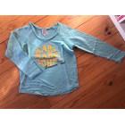 Top, Tee-shirt KARL MARC JOHN Vert