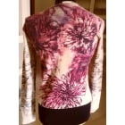 Pull JUST CAVALLI Multicouleur