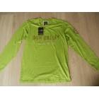 Tee-shirt RIP CURL Vert