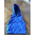 Imperméable TIMBERLAND Bleu, bleu marine, bleu turquoise