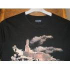 Tee-shirt MONOPRIX Noir