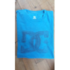 Tee-shirt CARHARTT Bleu, bleu marine, bleu turquoise