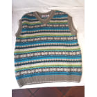 Pull CLAYEUX Multicouleur