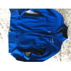 Gilet, cardigan HACKETT Bleu, bleu marine, bleu turquoise