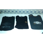 Tee-shirt UMBRO Multicouleur