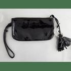 Pochette SEQUOIA Noir