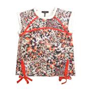 Sweatshirt ISABEL MARANT Multicolor