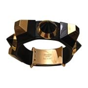 Bracelet FENDI Noir