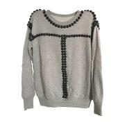 Sweatshirt ISABEL MARANT Gray, charcoal