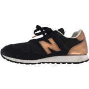 Baskets NEW BALANCE Noir