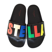 Slippers STELLA MCCARTNEY Mehrfarbig