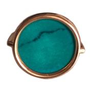 Bague GYNETTE NY Bleu, bleu marine, bleu turquoise