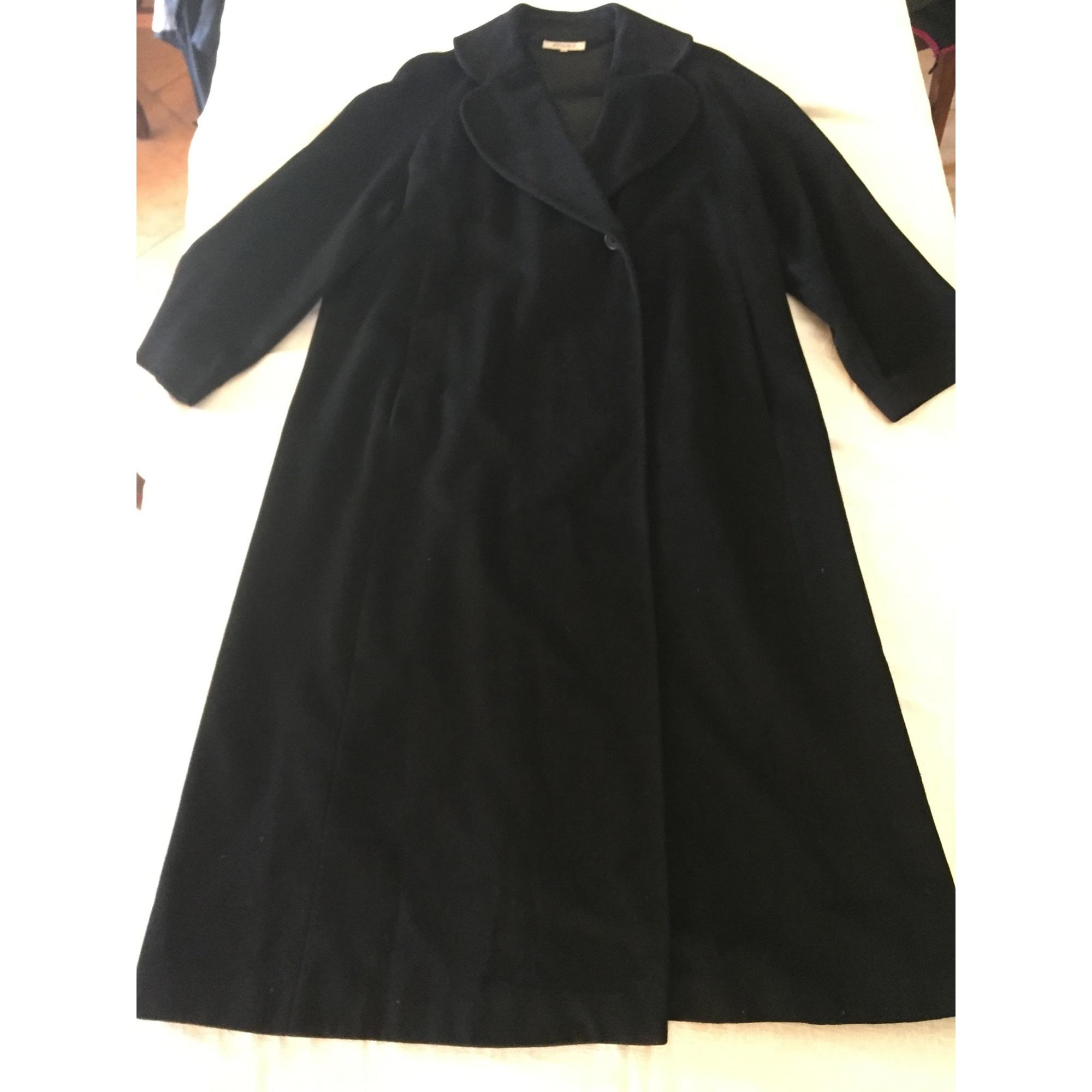 Manteau RODIER Noir