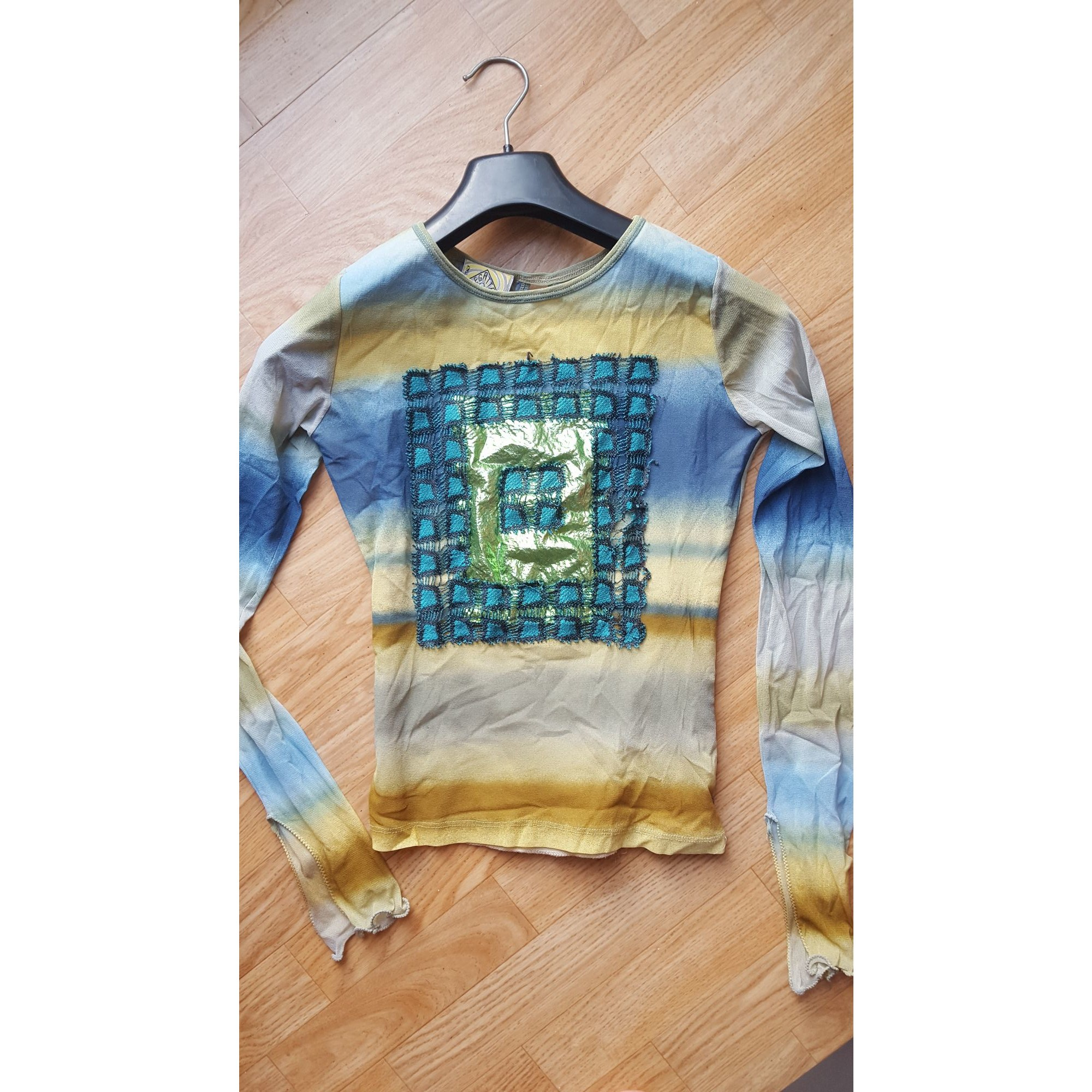 Top, tee-shirt LEGATTE Multicouleur