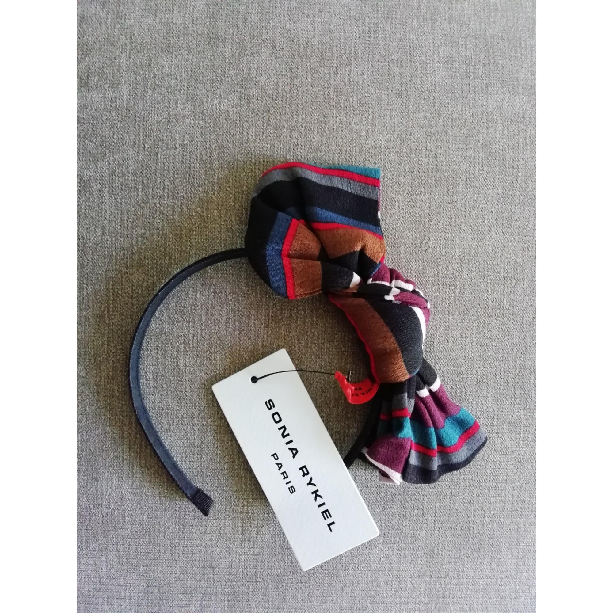 Hairband SONIA RYKIEL Multicolor