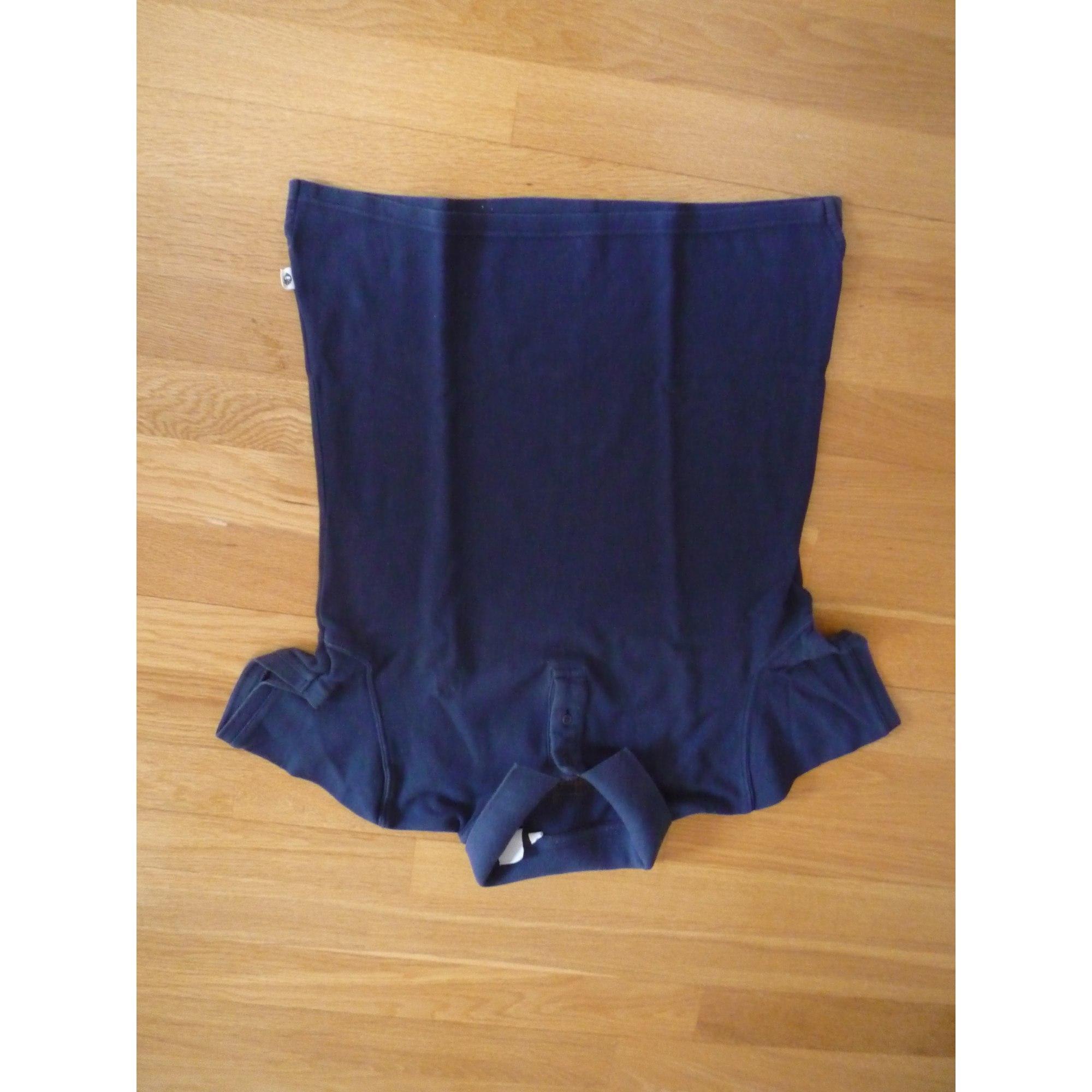 Polo TIMBERLAND Bleu, bleu marine, bleu turquoise