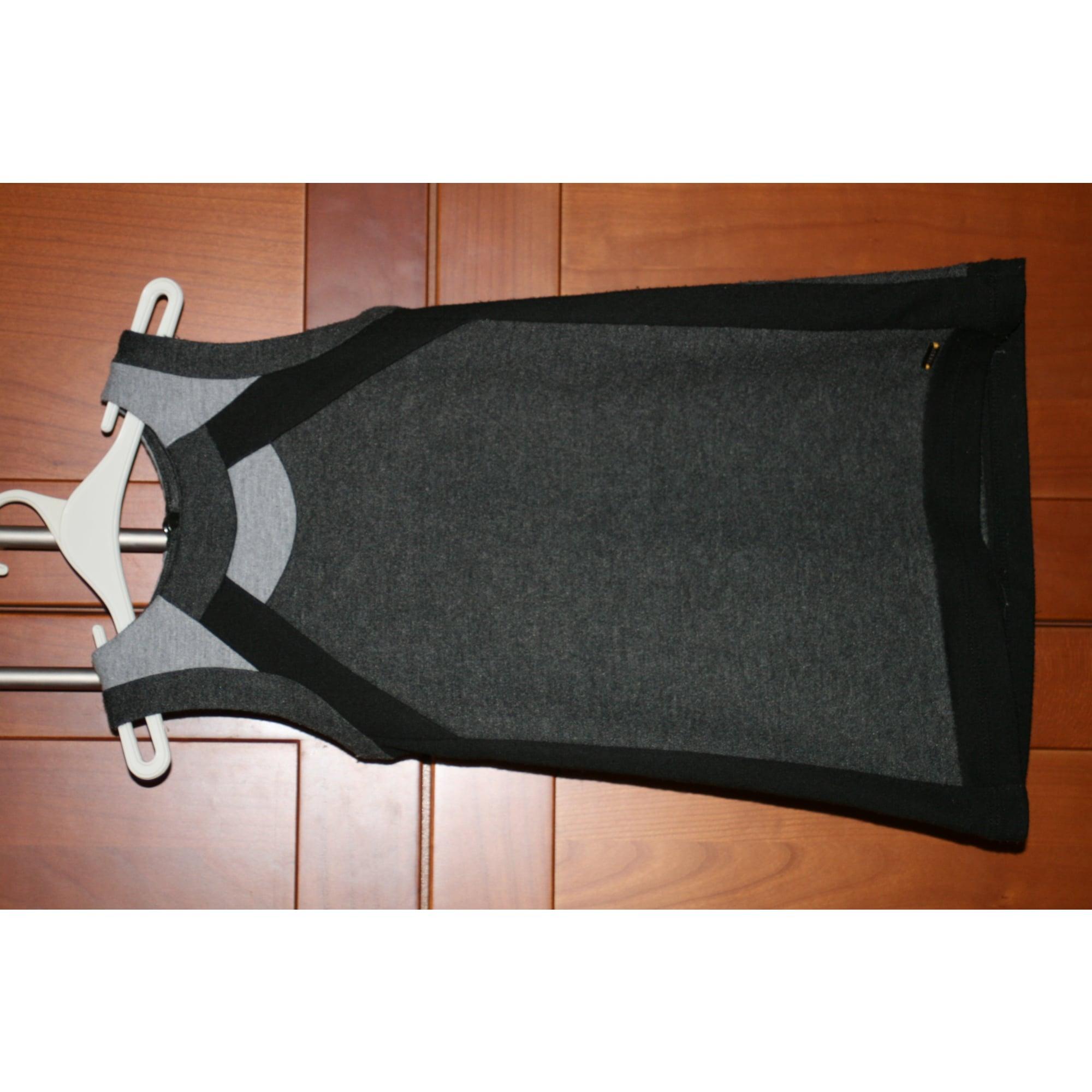 Robe IKKS Multicouleur