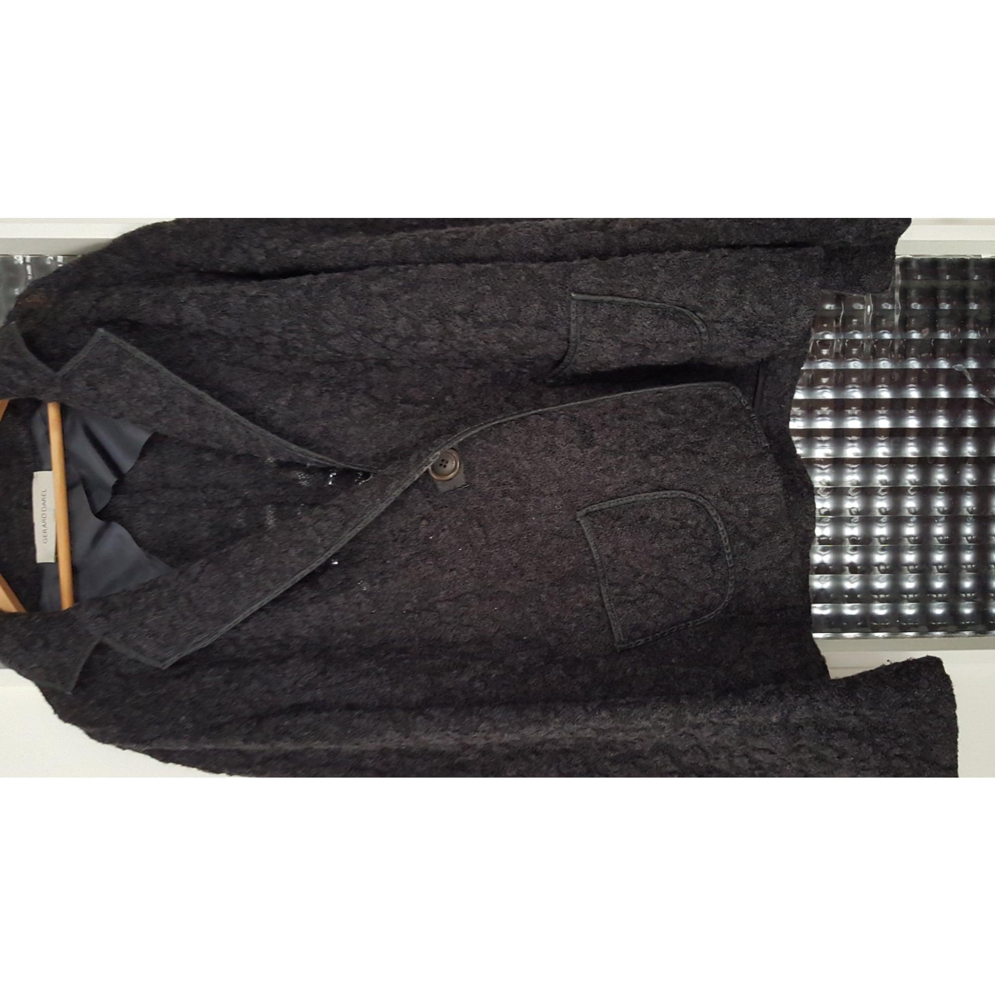 Blazer, veste tailleur GERARD DAREL Gris, anthracite