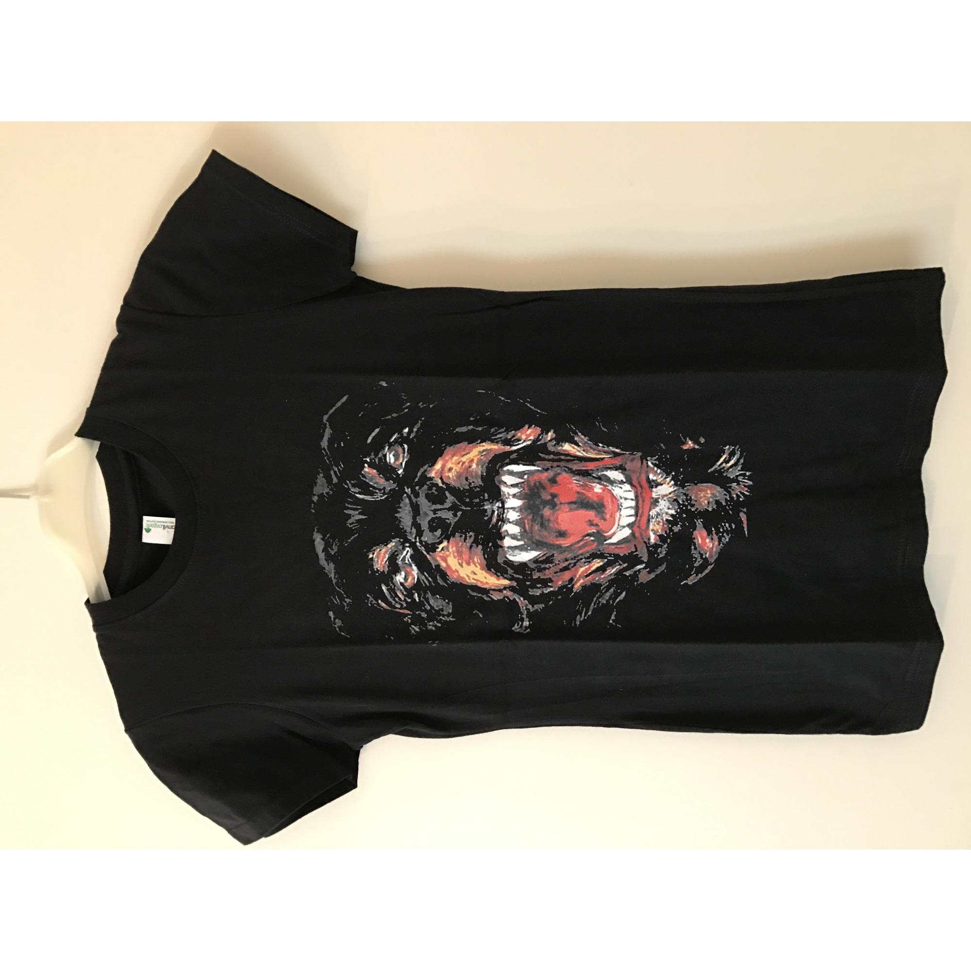 Top, tee-shirt WODRANS Multicouleur